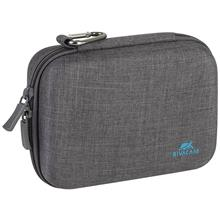RIVACASE 7511 Action Digital Camera Bag